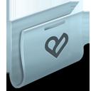 Cpulove folder-128